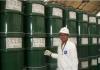 Sumber daya uranium Indonesia 82,6 ribu ton