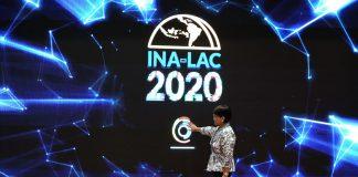 Indonesia inaugurates RI-Latin America-Caribbean digital business platform