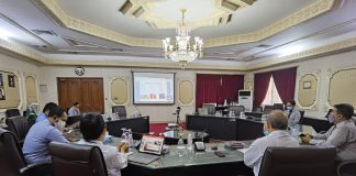 Indonesian diasporas help open exports to Saudi Arabia