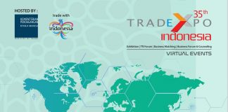 Indonesia, Philippines record trade transactions worth 16 mln USD from TEI