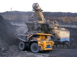 China to buy 200 million tonnes of Indonesian coal in 2021