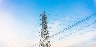 Indonesia's power plant capacity in September 2020 reaches 63.3 GW