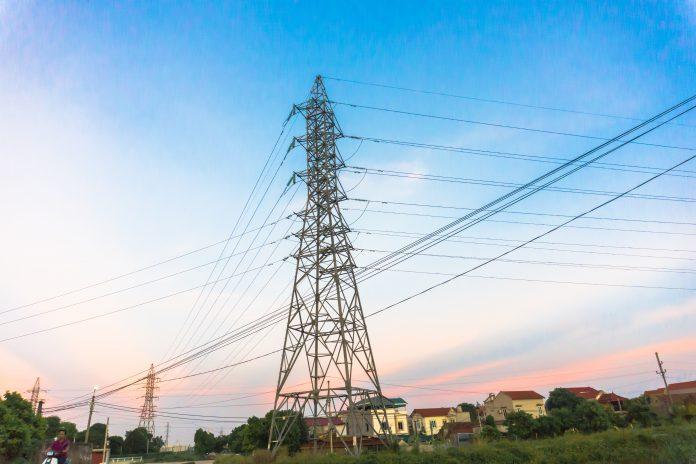 Akses listrik Indonesia naik ke peringkat 33 dunia