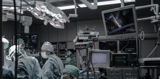 Rumah sakit Vietnam berhasil transplantasi lengan bawah ganda