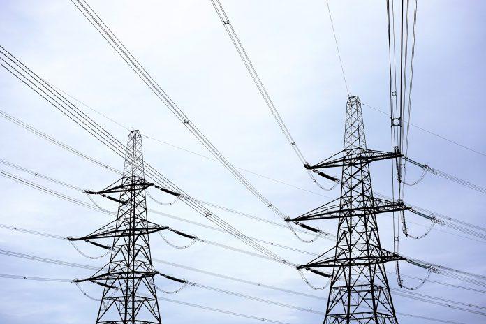 Kapasitas pembangkit listrik nasional September 2020 capai 63,3 GW