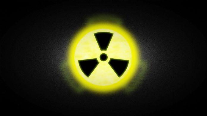 Arab Saudi minta Badan Atom Internasional ungkap aktivitas nuklir Iran