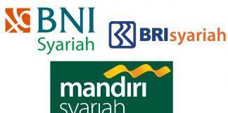 Indonesian Islamic bank's assets reach 15.2 bln USD