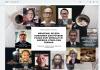 Menyambut kebangkitan 'specialty coffee' Indonesia