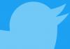 Twitter perbarui kebijakan tentang rasisme