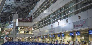 COVID-19 – Indonesia tutup pintu masuk bagi WNA 1-14 Januari