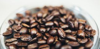 Indonesia runs coffee diplomacy to penetrate export markets