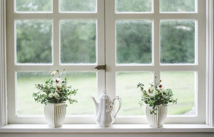 Berbagi pekerjaan rumah tangga ciptakan harmoni dalam keluarga