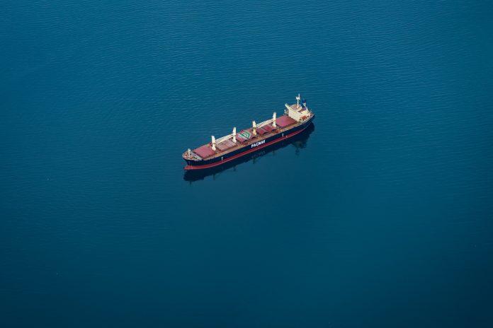 PBB tetapkan resolusi lindungi pelaut usulan Indonesia