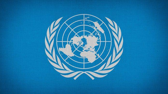 Indonesia prakarsai resolusi PBB tentang ketahanan kesehatan global