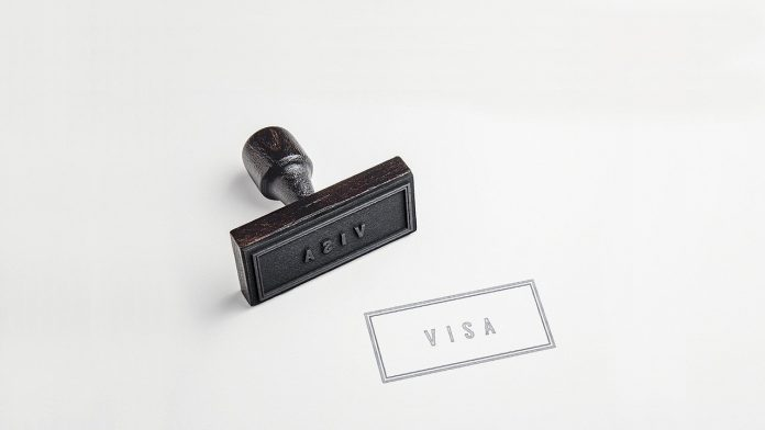 UEA aktifkan visa masuk wisatawan untuk Israel