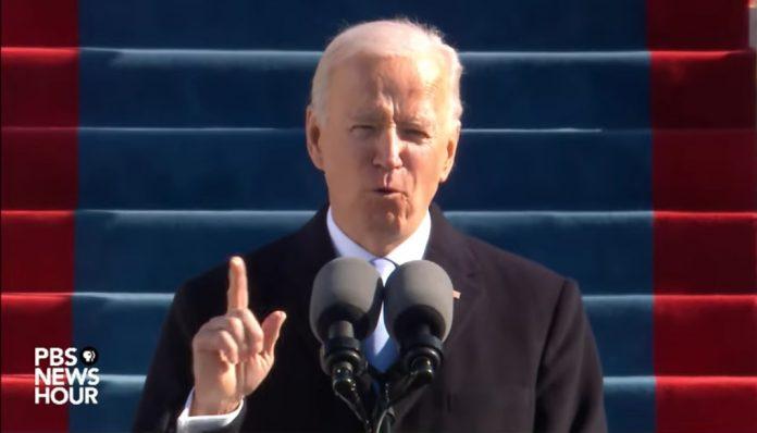 Malaysia berharap Biden selesaikan perang dagang China-AS