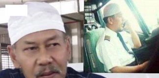 Indonesian police identify body of ill-fated Sriwijaya Air plane's pilot