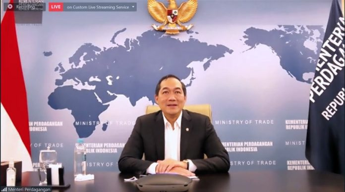 Indonesia siap berdialog dengan UE selesaikan sengketa larangan ekspor nikel