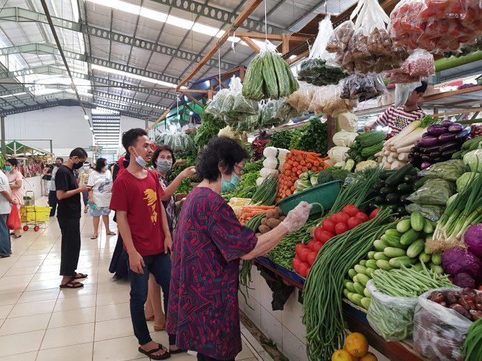 World Bank estimates global economy to grow 4 percent in 2021