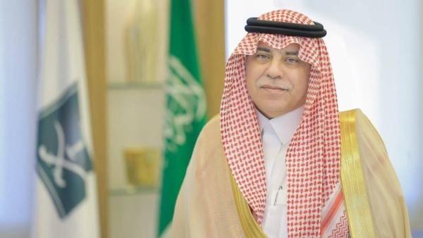 Kota THE LINE Saudi diharapkan jadi platform global inovasi dan iptek masa depan