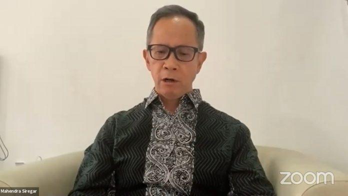 Indonesia pastikan penuhi 17 target SDGs 2030 dalam industri kelapa sawit