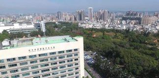 Taiwan pastikan rantai pasokan industri elektronik global tak putus