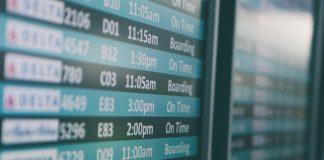 Arab Saudi cabut larangan perjalanan sementara