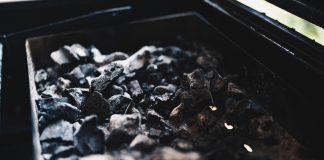 Peneliti Kementerian ESDM kembangkan anoda baterai berbahan dasar batu bara
