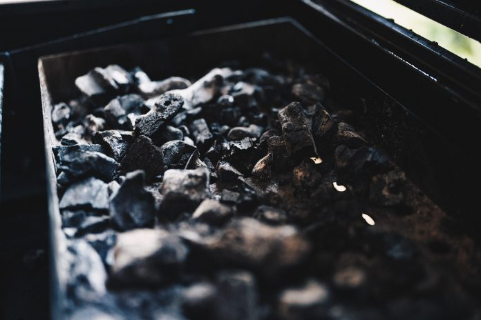 Indonesian researchers develop battery anode from coal