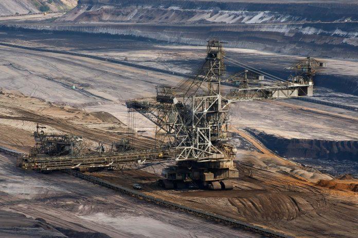 Ekonomi China pulih, harga batu bara acuan Januari naik menjadi 75,84 dolar AS per ton