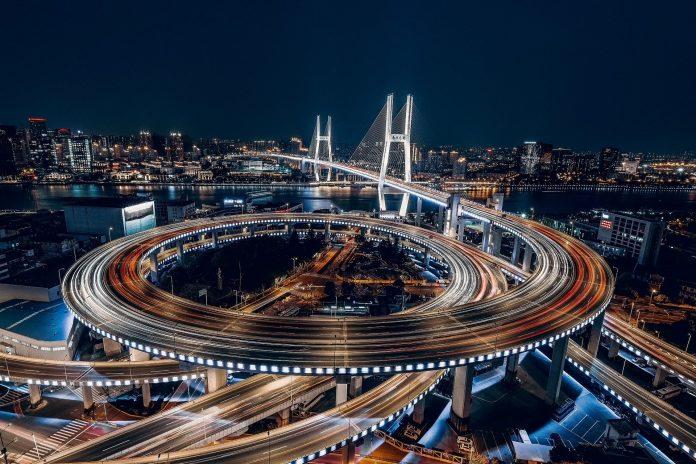 Pertumbuhan China diperkirakan hampir 8 persen, negara berkembang 3,4 persen