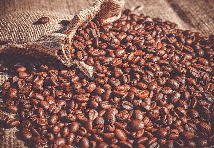Vietnam ekspor lebih dari 1,7 juta ton kopi pada 2020