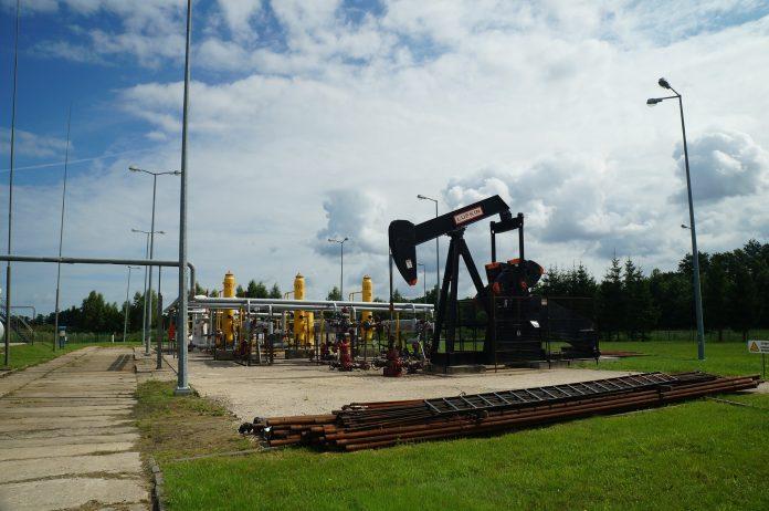 Indonesia crude price rises to 47.78 USD per barrel in December 2020