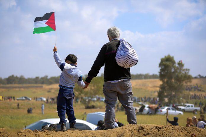 Arab Saudi kecam Israel bangun 800 permukiman baru di Tepi Barat