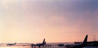 Saudi Arabia to resume all international flights from March 31