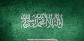 Eksekusi mati di Arab Saudi menurun drastis setelah perubahan UU 2020