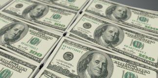 Cadangan devisa Indonesia Desember 2020 capai 135,9 miliar dolar AS