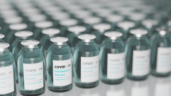 COVID-19 – Arab Saudi setujui dua vaksin lagi