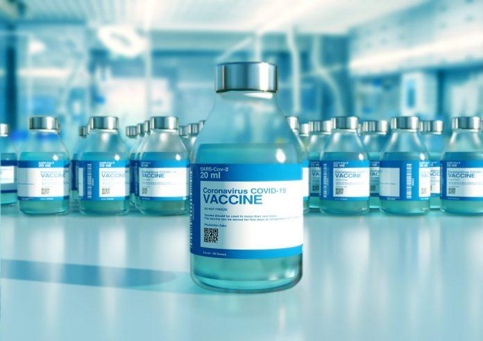 COVID-19 – Tinjauan Uni Eropa untuk pendaftaran vaksin Sputnik V dimulai Februari