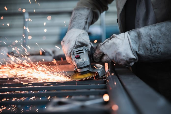 Indonesia's metal industry investment reaches 6.7 bln USD in 2020