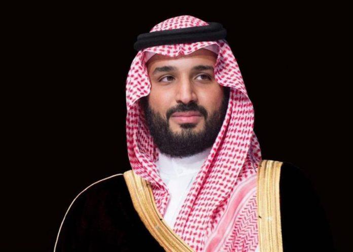 Arab tolak laporan AS tentang pembunuhan Khashoggi