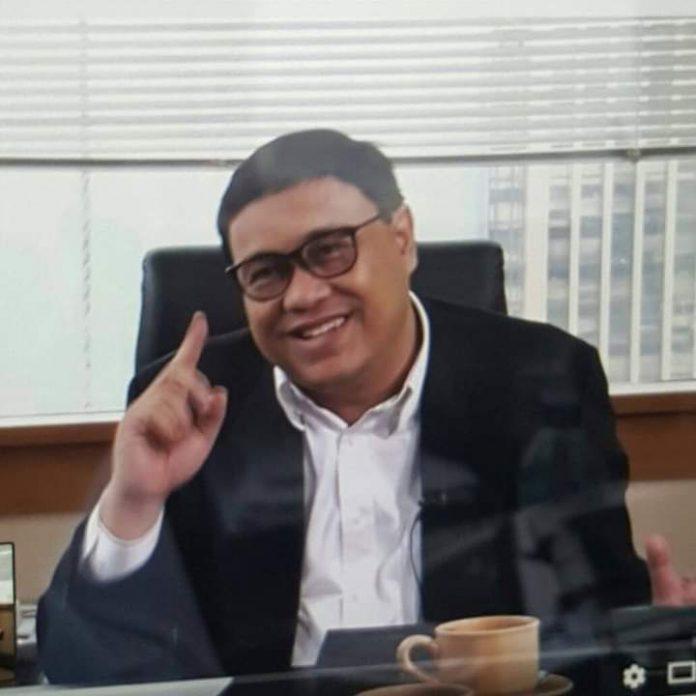 Universitas Al-Khairiyah, dari Cilegon untuk Provinsi Banten