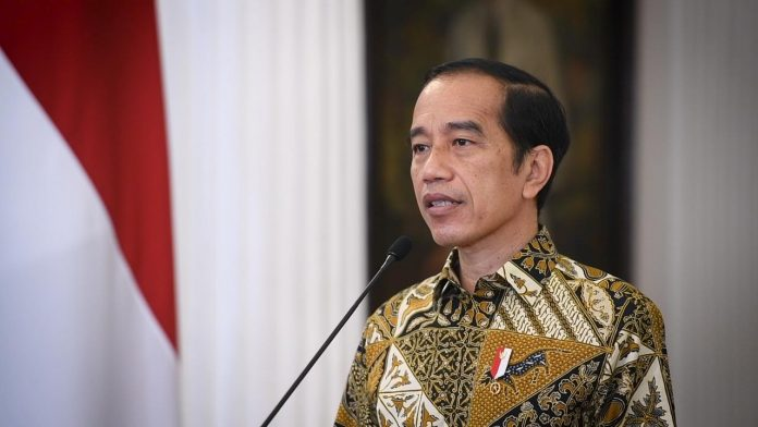 Eight million Indonesian MSMEs connected to e-commerce