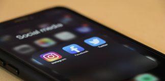 Survei: 2 dari 10 orang Asia Tenggara sebar kabar di media sosial tanpa verifikasi