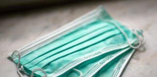 COVID-19 – Ahli: Masker medis wajib dipakai hingga akhir musim semi
