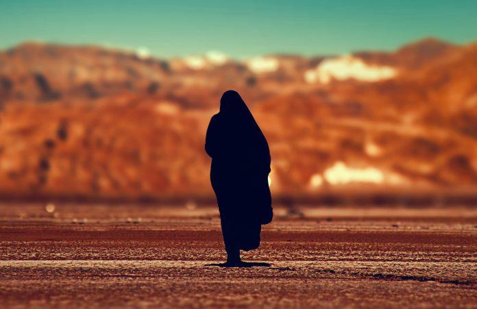 Semakin banyak wanita Saudi bekerja di sektor publik