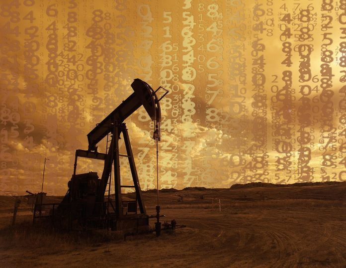 Indonesian oil price in January rises to 53.17 USD per barrel