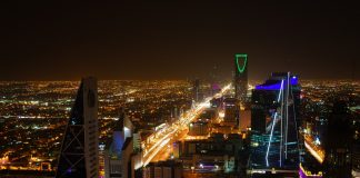 Saudi Arabia expects 500 foreign companies by 2030
