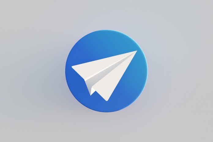 Aplikasi Telegram tawarkan obligasi 1 miliar dolar AS untuk investor terpilih