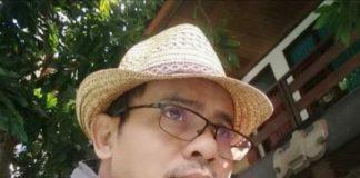 Muktamar ke-20 Mathla'ul Anwar: Kenapa harus Saiful Mujani?